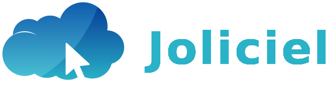 Joliciel